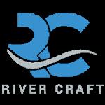 River Craft LLC