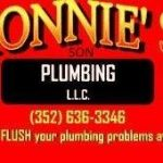 Ronnie's Son Plumbing