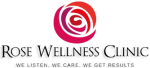 Rose Wellness Clinic