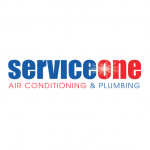 ServiceOne Air Conditioning