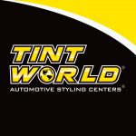 Tint World Automotive Styling Center