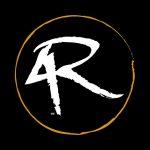 4 Rivers Restaurant Group