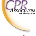 CPR Associates