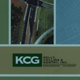 KCG Engineering