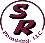 S R Plumbing LLC