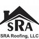 SRA Roofing LLC