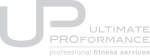 UltimatePROformance Professional Fitness Services