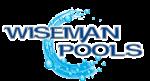 Wiseman Pools