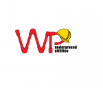 WP Underground Utilities