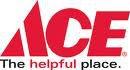 Anderson's ACE Hardware, Inc.  Deltona