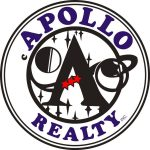 Apollo Realty