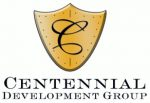 Centennial Development Group
