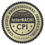 PRODIGAL HOMES LLC Inspection + Consulting
