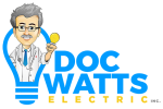 Doc Watts Electric