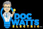 Doc Watts Electric