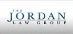 E.P. Jordan Law Group