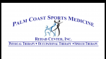 Palm Coast Sports Medicine & Rehab Center