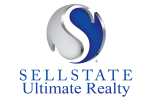 SellState Ultimate Realty