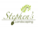 Steven's Landscaping of Clermont