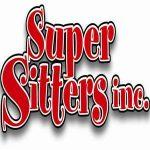 Super Sitters Inc