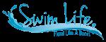 Swim Life Swim School
