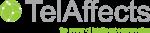 TelAffects LLC