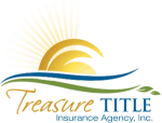 Treasure Title Insurance Agency, Inc.