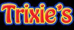 Trixie's Fun-Time Entertainment Company, LLC