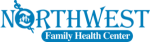 Northwest Family Health Center