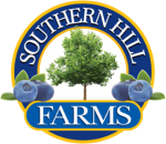 Southern Hill Farms Inc