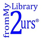 FromMyLibrary2URS