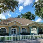 Animal Medical Clinic of Orlando