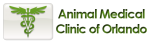 Animal Medical Clinic of Orlando