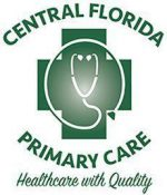 Central Florida Primary Care