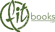 FIT BOOKS