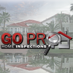 GoPro Home Inspections