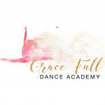 Grace Full Dance Academy