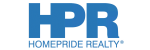 Home Pride Realty Services