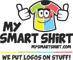 My Smart Shirt, LLC