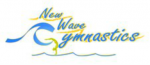 New Wave Gymnastics