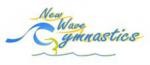 New Wave Gymnastics