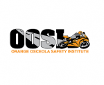 Orange Osceola Safety Institute of Central Florida