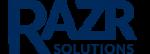 RAZR Solutions LLC