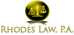 Rhodes Law, P.A.