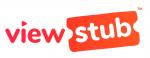 ViewStub.com