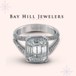 Bayhill Jewelers