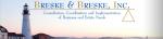 Breske & Breske, Inc.