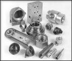 Shabelzac CNC Machining LLC