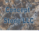 Concept Stone LLC