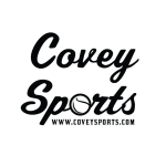 Covey Sports